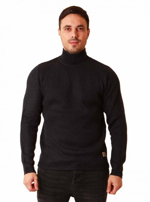 Jack  Jones  christian  knit