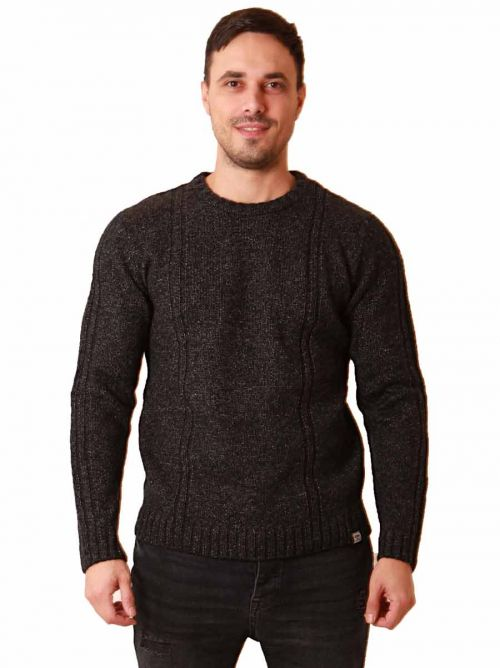 Jack  Jones  christoph  knit