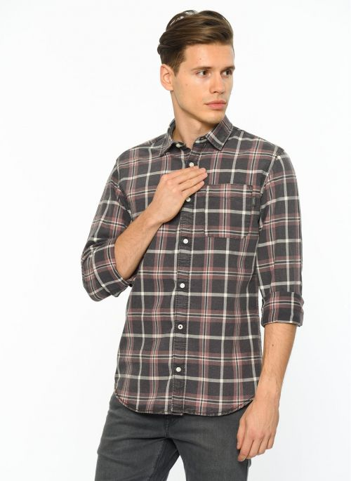 Jack & Jones holden shirt