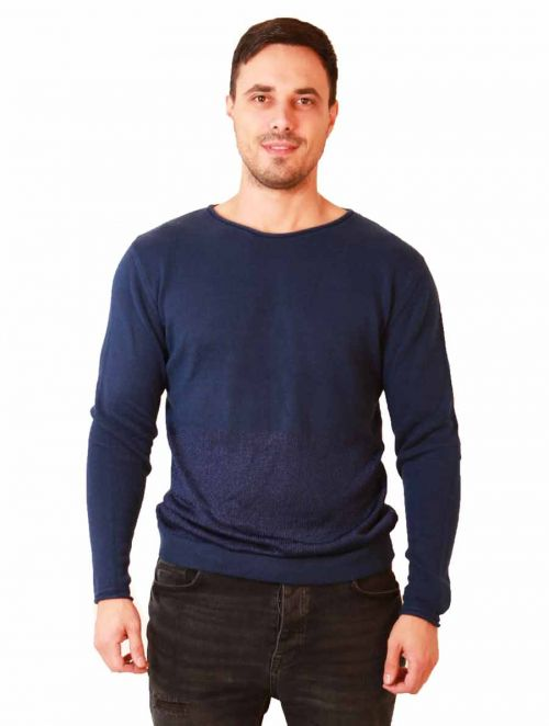 Jack  Jones  garret knit