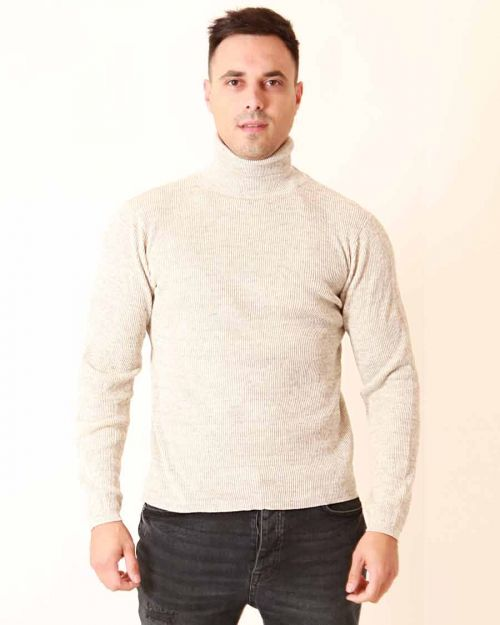 Jack  Jones  george  knit