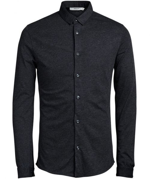 Jack & Jones one shirt