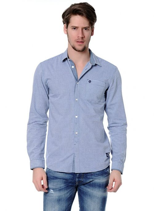 Jack & Jones walk shirt