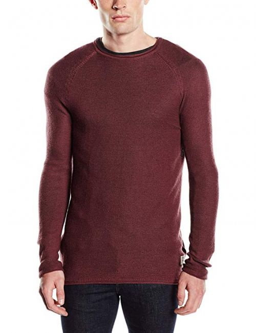 Jack  Jones  apple  knit