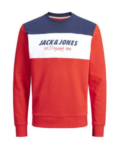 Jack  Jones  sweat