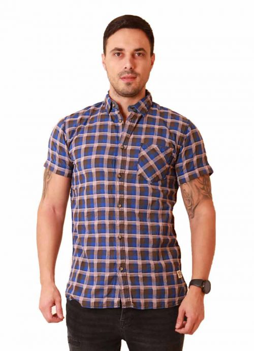 Jack & Jones ray  shirt