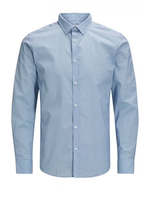 Jack & Jones pool shirt