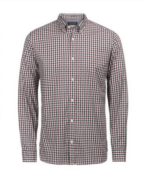 Jack & Jones paul shirt