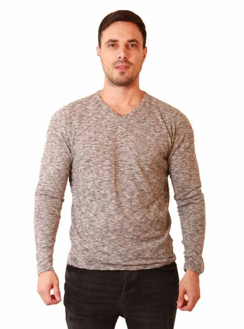Jack  Jones  colin  knit