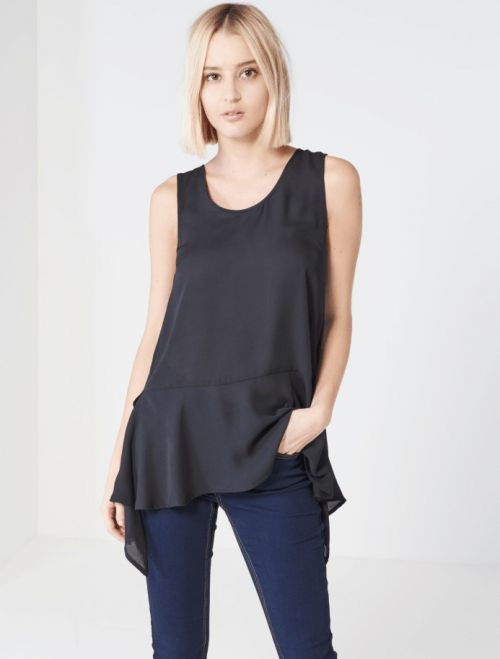 Lavish Alice  top