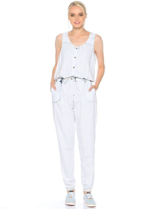 Reserved jumpsuit