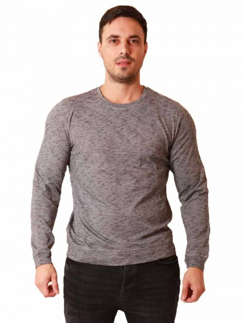 Jack  Jones rise sweat