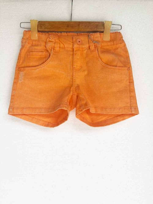 Name it  ismilla  shorts