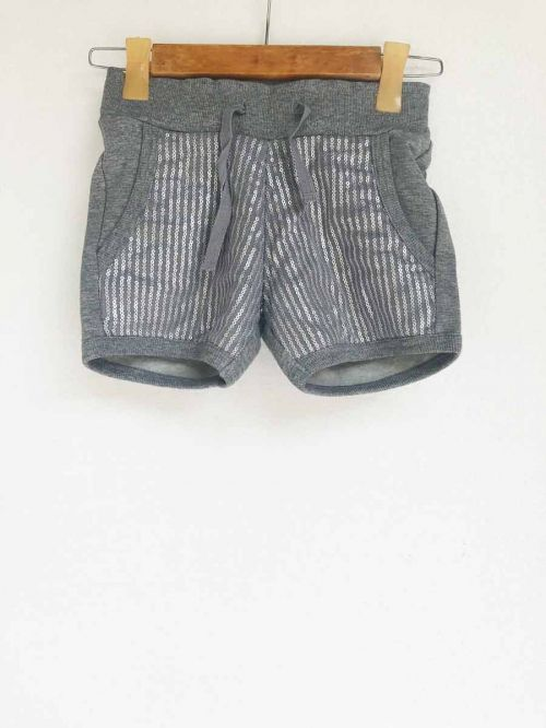Name it  lelise shorts