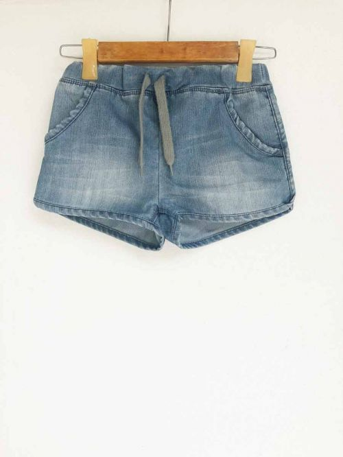 Name it  ella shorts