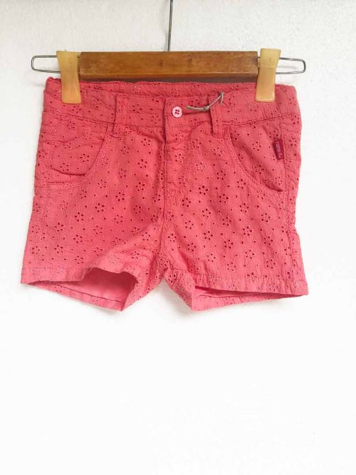 Name it  henanna shorts