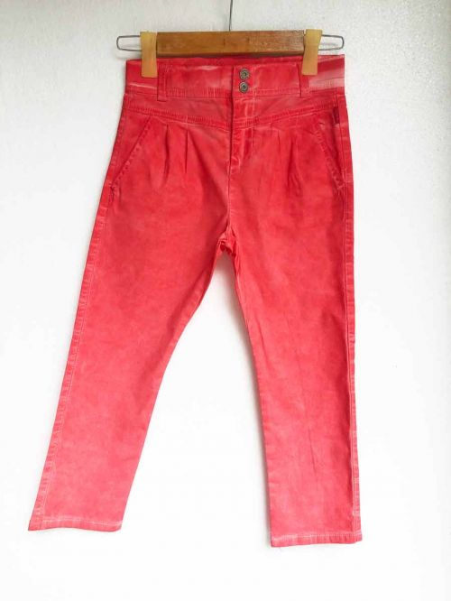 Name it  fikaline pants
