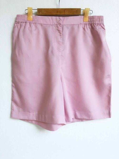 Pieces  shorts