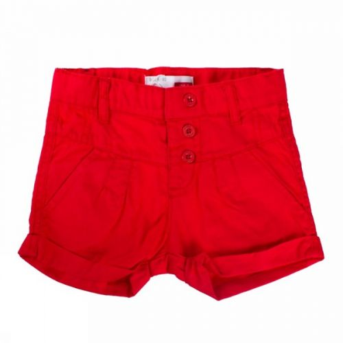 Name it guila shorts