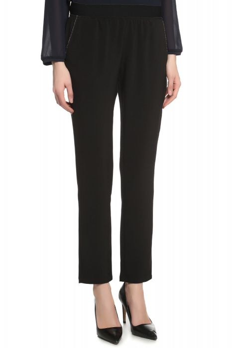 S.Oliver  pant