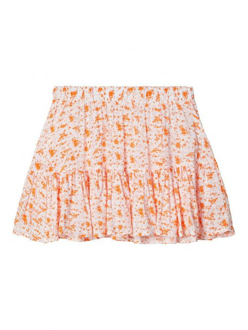 Name it skirt