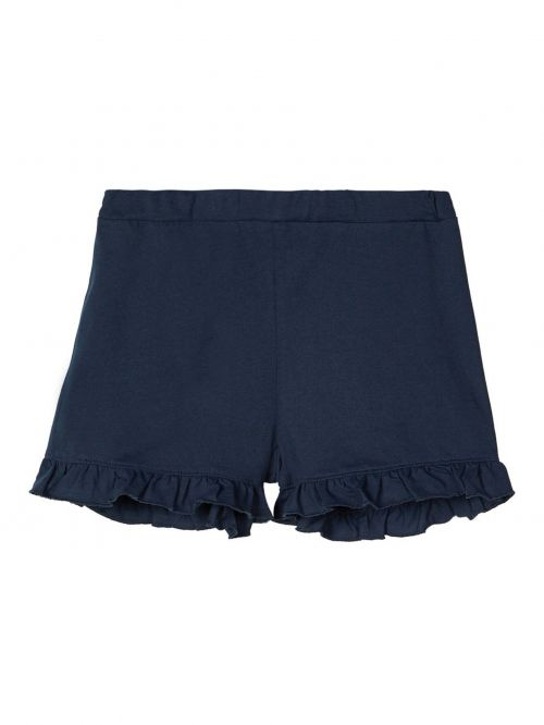 Name it shorts