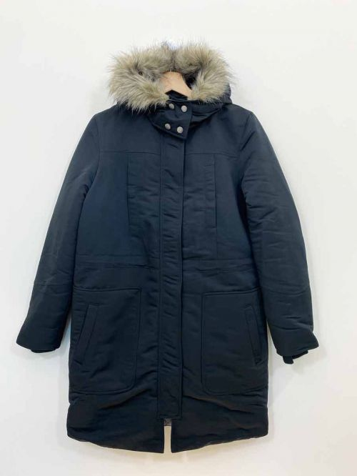 Tom Tailor  993  jacket