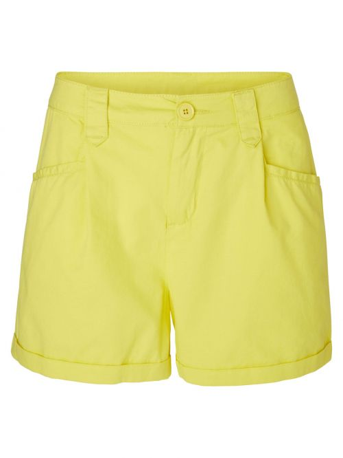 Vero Moda Katty shorts