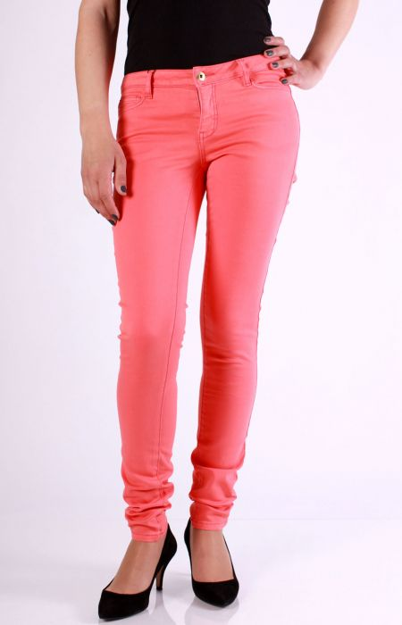 Vero Moda Flash color jegging