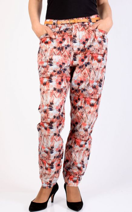 Vero Moda Katty pants