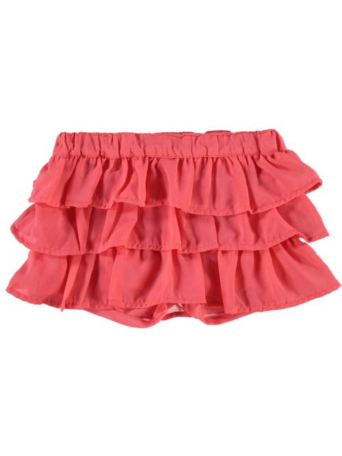 Name it Isanna shorts