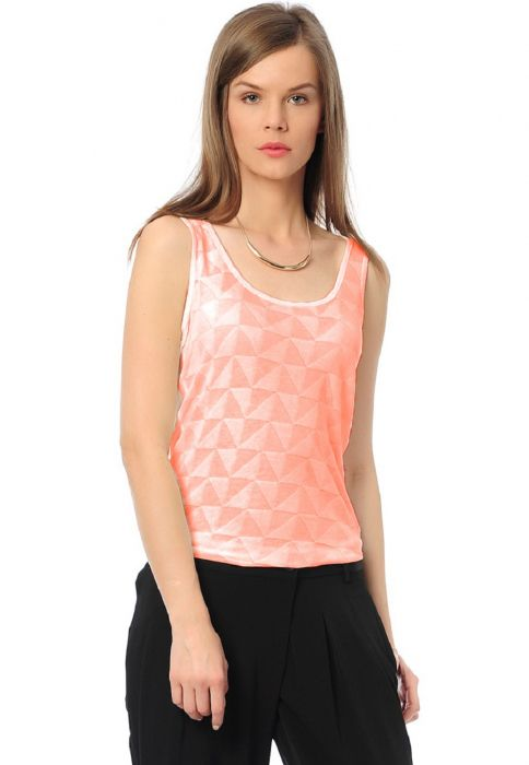 Vero Moda Egypt  top