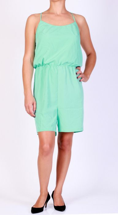 Vero Moda Arabian  playsuit
