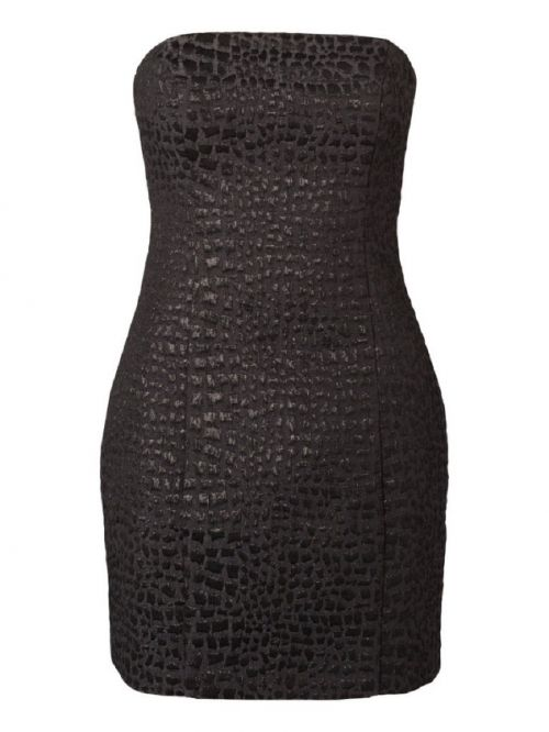 Vero Moda Marone dress
