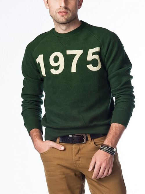 Jack  Jones Wilson sweat