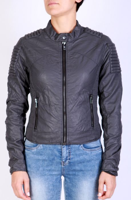 Vero Moda Glad jacket