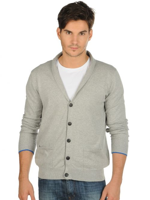 Jack  Jones Jimmy cardigan