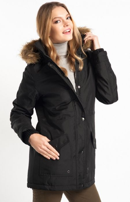 Vero Moda  Loop  jacket